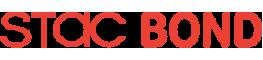 stac bond logo partner