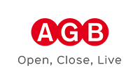 agb logo home partner