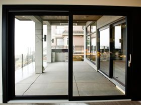 lift-and-slide-doors-video