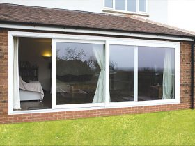 patio-sliding-doors-bracknell