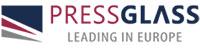 press glass logo szkło dla producentów